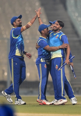 भारत का घरेलू क्रिकेट सीजन मुश्ताक अली ट्रॉफी के साथ रविवार से शुरू