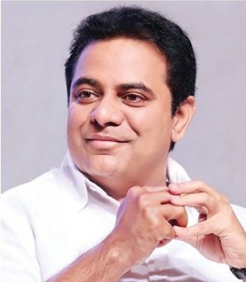 तेलंगाना के मंत्री का का आग्रह, वैक्सीन टेस्टिंग लैब हैदराबाद में बनाएं