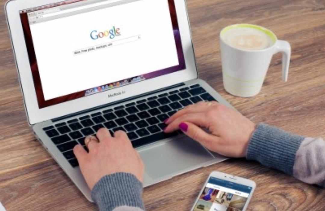 नया गूगल क्रोम का नया अपडेट, जानिए क्या है खास! 9