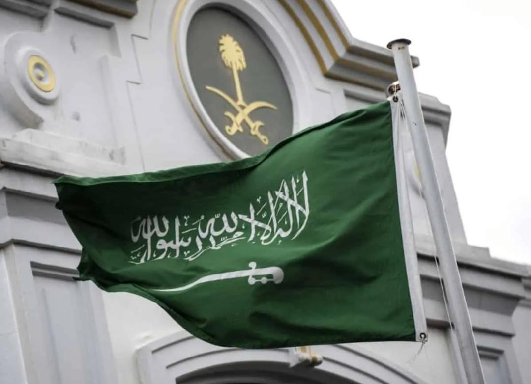 सऊदी अरब में ज्यादा सऊदी करण पर चल रहा है काम! 8