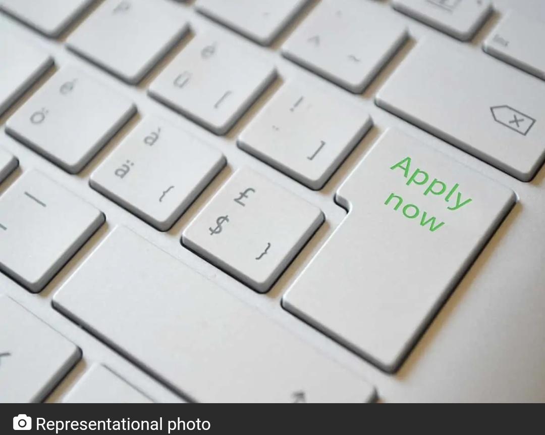 SCCL भर्ती: 372 नौकरीयों के लिए आवेदन आमंत्रित! 8