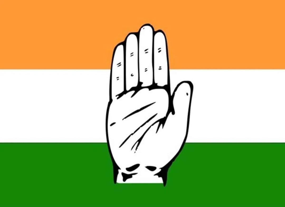 मई में हो सकते हैं कांग्रेस के अध्यक्ष का चुनाव! 7