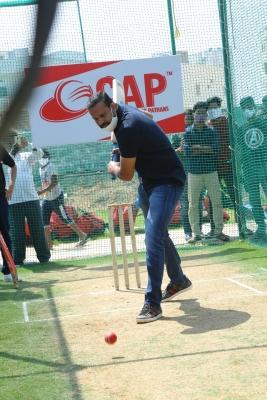 यूसुफ पठान ने क्रिकेट के सभी प्रारूपों से संन्यास लिया (लीड-1)