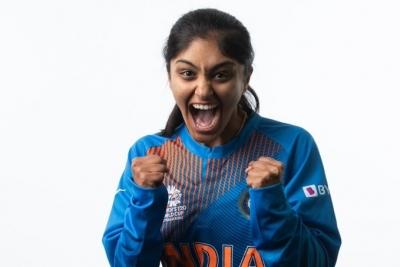पहला टी20 :  भारत ने द. अफ्रीका को दिया 131 रनों का लक्ष्य (लीड-1)