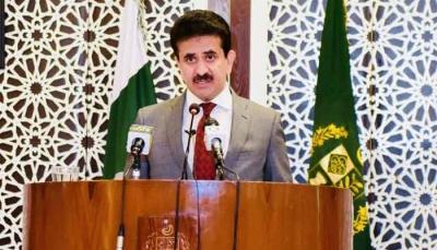 2 भारतीय पनबिजली संयंत्रों पर पाकिस्तान की आपत्ति 1
