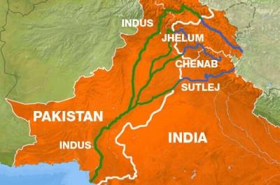 2 भारतीय पनबिजली संयंत्रों पर पाकिस्तान की आपत्ति