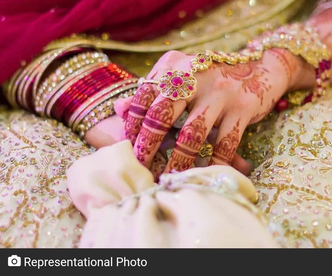 शादी के दौरान गैर-इस्लामिक रीति-रिवाजों से बचें: युनाइटेड तहफुज शरीयत समिति 3