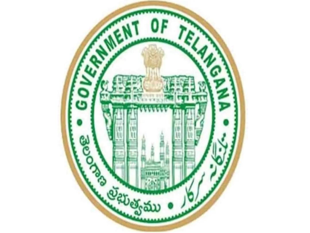 तेलंगाना: सरकार को सौंपी गई 55 हजार खाली पदों की सूची! 6