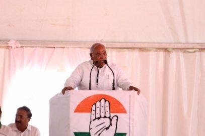 कांग्रेस ने भारत-पाकिस्तान मध्यस्थता के बीच यूएई की भूमिका पर उठाए सवाल