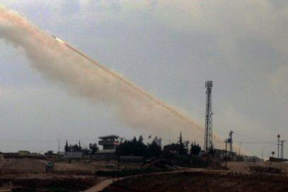 सीरिया में हवाई हमले में 200 विद्रोही मारे गए : रूस