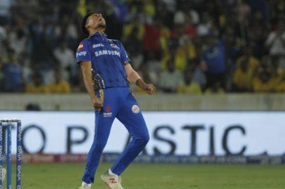 आईपीएल 14 : दिल्ली का सामना गत विजेता मुंबई से होगा (प्रीव्यू)