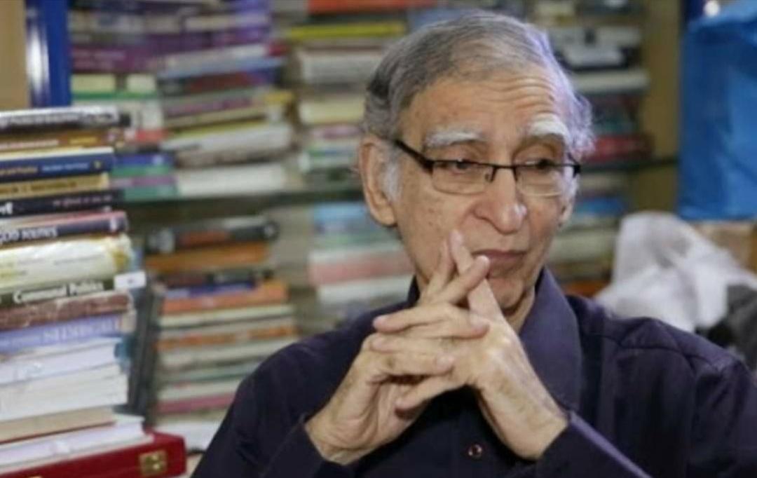 राम पुनियानी का ब्लॉग: 'भारत में धार्मिक स्वतंत्रता और ईसाई' 8