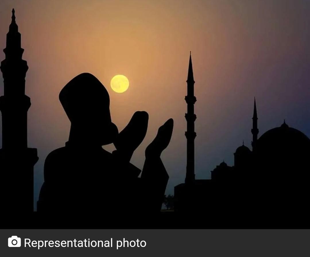 भारत में रमजान: बुधवार से पहला रोजा शुरू! 13