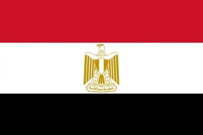 मिस्र में ट्रेन हादसा, 32 की मौत और 109 लोग घायल!