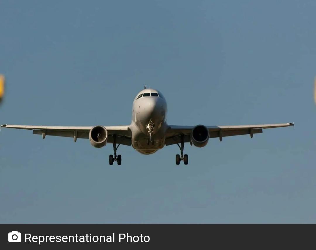 कोविड-19: ब्रिटेन ने भारत से आने वाले हवाई यात्रियों पर प्रतिबंध लगाया! 6