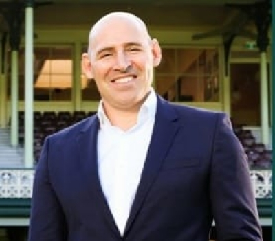 क्रिकेट आस्ट्रेलिया के सीईओ बने निक हॉकले