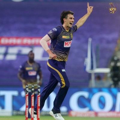 ऑस्ट्रेलिया के 13 क्रिकेटरों ने कोरोना से लड़ाई में भारत की मदद करने की अपील की