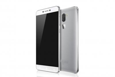 कोरोना के कारण भारतीय स्मार्टफोन बाजार में 1.2 करोड़ यूनिट की गिरावट का अनुमान