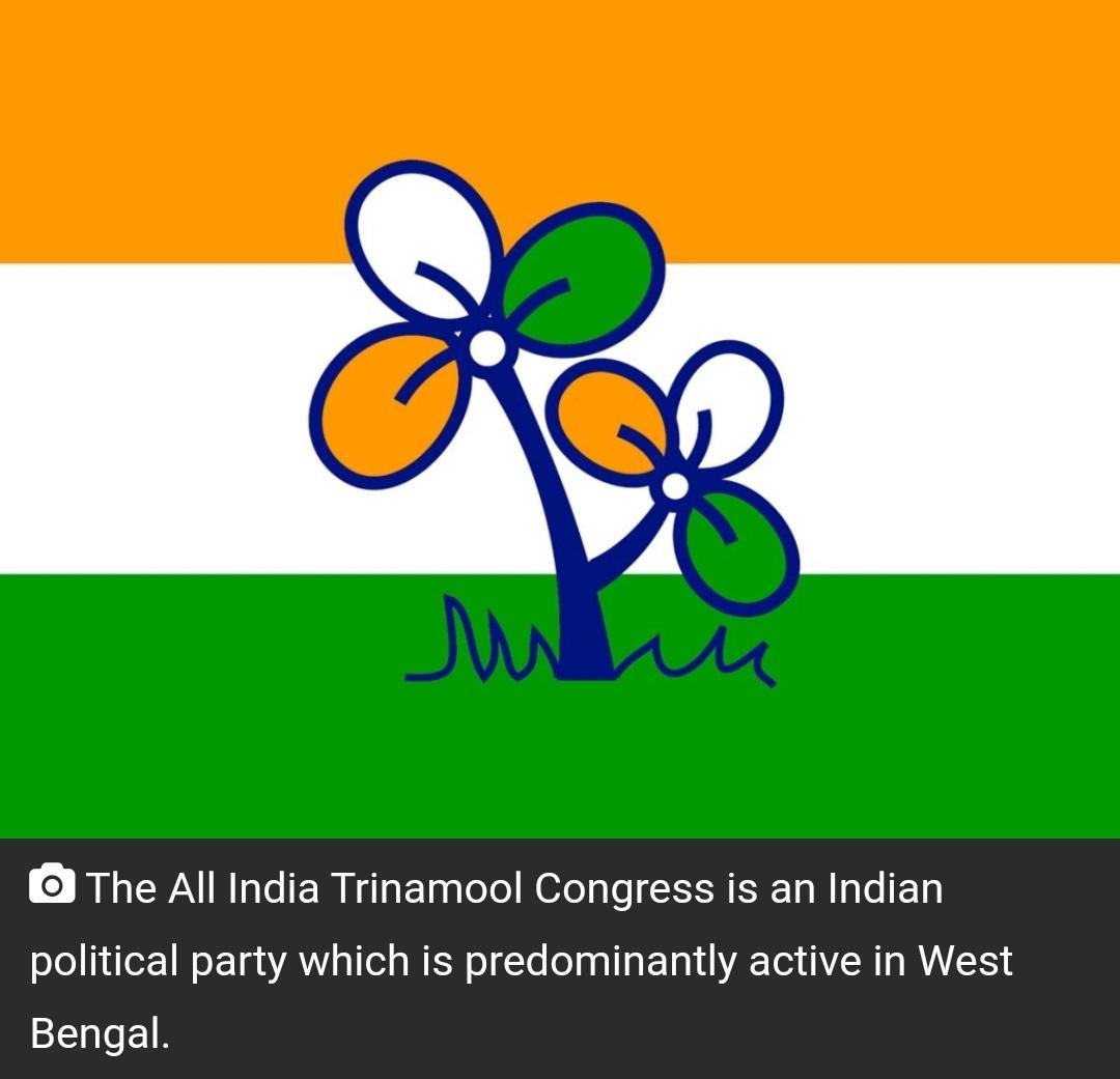 TMC ने बंगाल में बढ़त बनाई, रुझानों में बड़ी जीत की ओर! 16