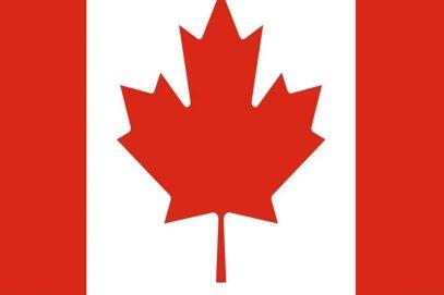 कनाडा की बेरोजगारी दर 8.1 प्रतिशत तक पहुंची!