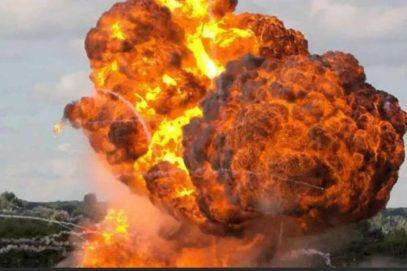 काबुल स्कूल विस्फोट में मरने वालों की संख्या बढ़कर 53 हुई!