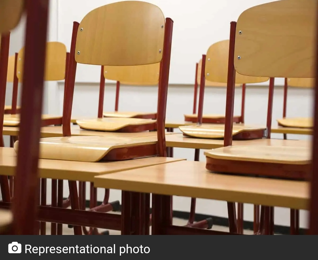 तेलंगाना: क्या निजी स्कूल के शिक्षकों को सरकार द्वारा वित्तीय सहायता की घोषणा की जा रही है? 18
