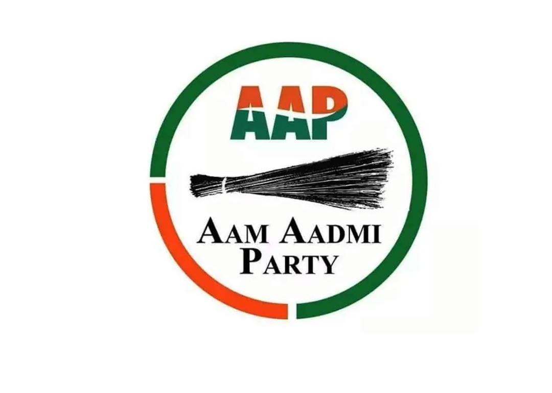 AAP ने 26 मई को किसानों के विरोध को समर्थन दिया! 14
