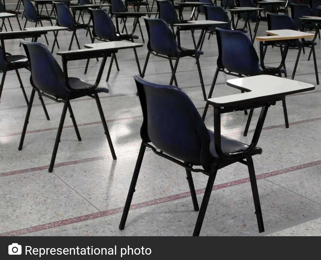 CBSE बारहवीं कक्षा की परीक्षा आयोजित होने की संभावना; 30 मई तक घोषित होने की उम्मीद 16
