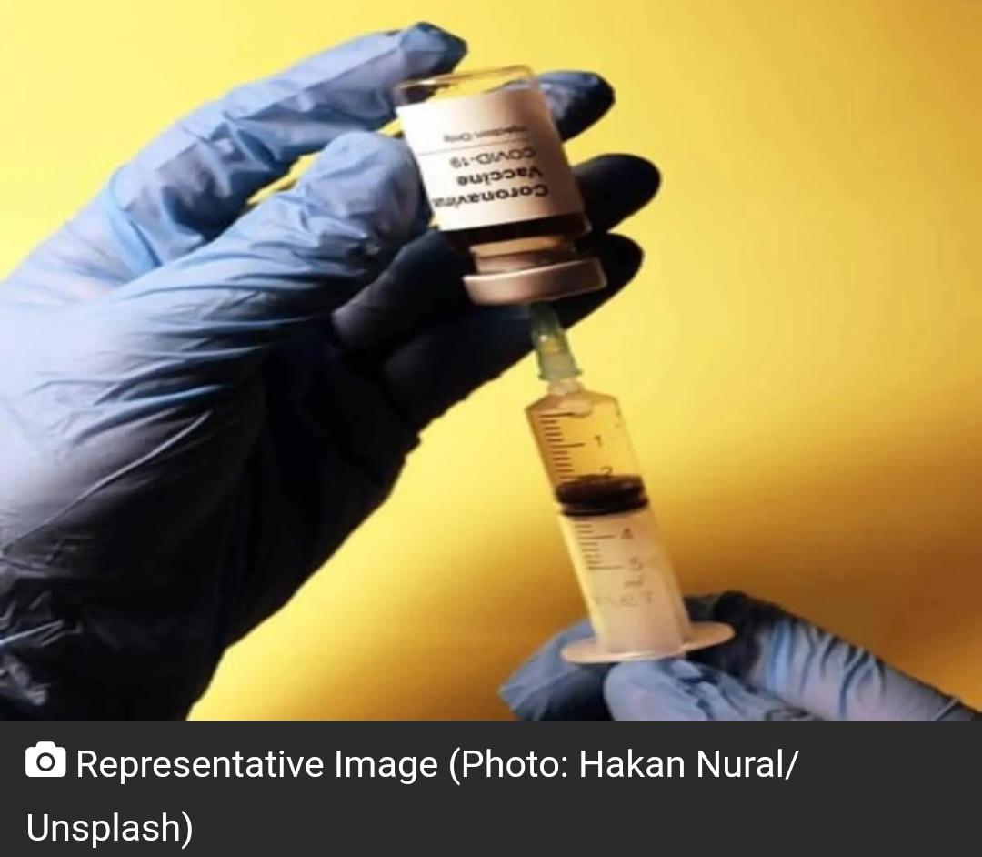 इंटर सेकेंड ईयर की परीक्षाएं: फैकल्टी ने आईपीई शुरू होने से पहले टीकाकरण की मांग की 13