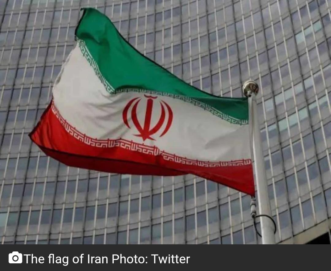 दो यूरोपीय देशों ने ईरान से पांच COVID-19 टीके आयात करने के लिए आवेदन किया 3