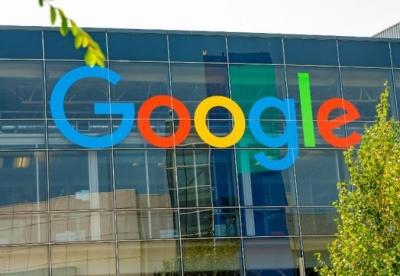 गूगल ने सर्च पर कन्नड़ भावनाओं को ठेस पहुंचने के लिए मांगी माफी