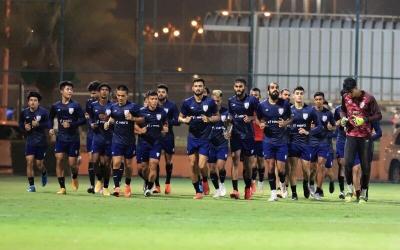 एशियन कप क्वालीफायर्स : अफगानिस्तान के खिलाफ पूरे 3 अंक लेना चाहेगा भारत (प्रीव्यू)