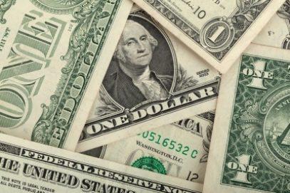 मई 2021 में 12 अरब डॉलर रही निजी इक्विटी निकासी