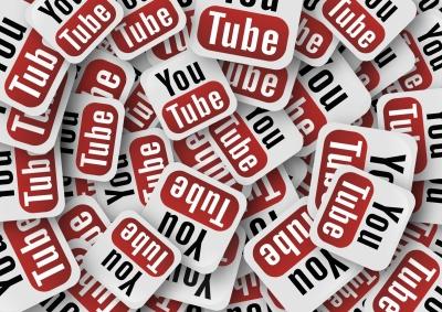 एंड्रॉइड ऑटो को मिला रिडिजाइन किया गया यूट्यूब म्यूजिकऐप