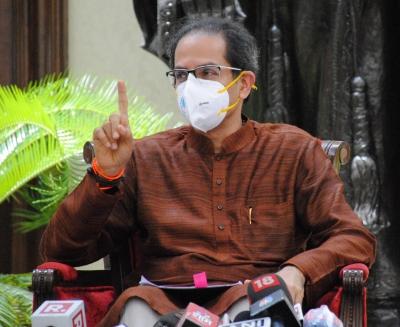 महाराष्ट्र : कोविड पीड़ितों की संख्या 60 लाख के पार