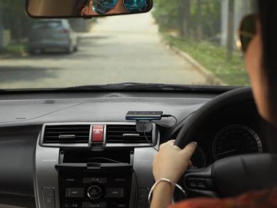 लोगों को भीड़ से बचाने के लिए अब लनिर्ंग ड्राइविंग लाइसेंस ऑनलाइन जारी करेगा महाराष्ट्र