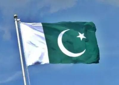 जम्मू-कश्मीर के विभाजन को लेकर चल रही सुगबुगाहट पर बौखलाया पाकिस्तान