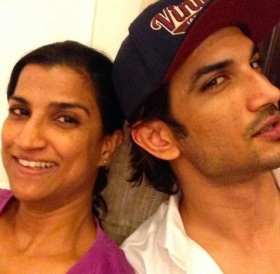 परिवार ने सुशांत के नाम पर डोनेशन इकट्ठा करने की इजाजत नहीं दी है : सुशांत की बहन मीतु