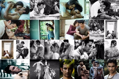 कृति ने सुशांत को याद कर कहा, दर्द महसूस हो रहा कि मैं और तुम अब एक ही दुनिया में नहीं