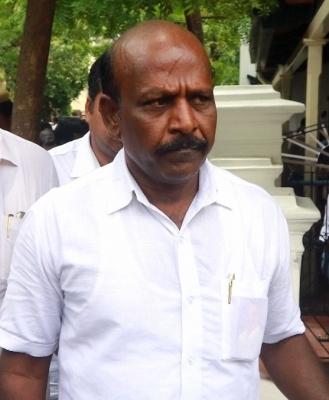 तमिलनाडु पर्यटन स्थलों में टीकाकरण अभियान को प्राथमिकता देगा