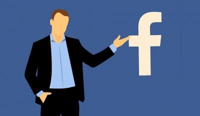 व्यंग्यपूर्ण कंटेंट पर नकेल कसने के लिए फेसबुक ने अपडेट की अपनी नीतियां