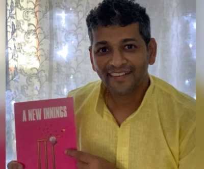 मजूमदार बने मुंबई की सीनियर पुरुष क्रिकेट टीम के कोच
