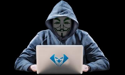गृह मंत्रालय ने साइबर धोखाधड़ी से नुकसान को रोकने के लिए हेल्पलाइन शुरू की