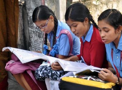 महाराष्ट्र में भी साल 2021 की एचएससी बोर्ड परीक्षा हुई रद्द