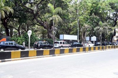 महाराष्ट्र में 4 जून से 36 में से आधे जिलों में हटेगी तालाबंदी