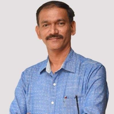ईंधन की कीमतों में बढ़ोतरी के खिलाफ गोवा कांग्रेस का प्रदर्शन
