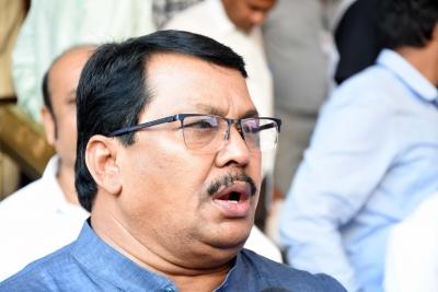 महाराष्ट्र सरकार का यू-टर्न : राज्य में लॉकडाउन की पाबंदियां जारी (लीड-1)