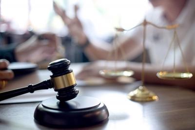 साउथ कोरियाई अदालत ने श्रम पीड़ितों द्वारा दायर मुकदमा खारिज किया