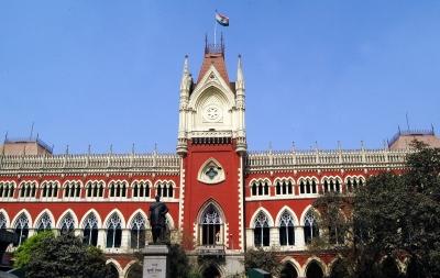 कोलकाता हाईकोर्ट ने एनएचआरसी के आदेश पर रोक लगाने से किया इंकार