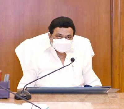 22 जून को होगी कावेरी जल प्रबंधन प्राधिकरण की बैठक